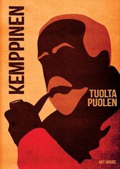 Tuolta puolen, Jukka Kemppinen