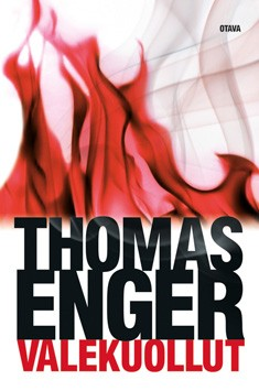 Valekuollut, Thomas Enger