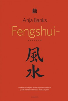 Fengshui-aapinen, Anja Banks