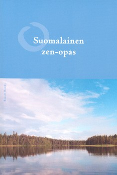 Suomalainen zen-opas, Mikael Niinimäki