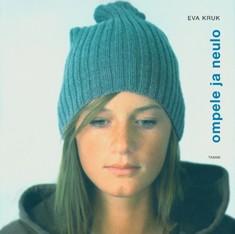 Ompele ja neulo omin käsin, Eva Kruk