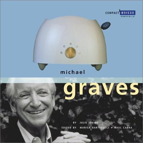 Michael Graves, Julie V. Iovine