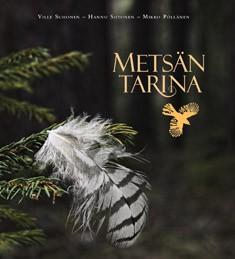 Metsän tarina, Ville Suhonen