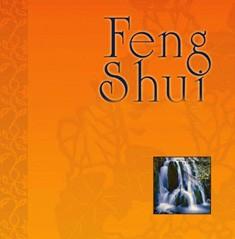 Feng shui : tie harmoniseen asumiseen, Martin Moosbach