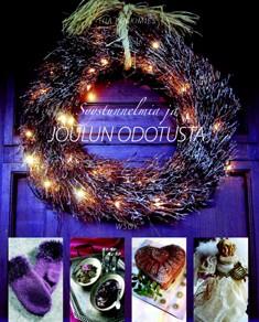 Syystunnelmia ja joulun odotusta, Tiia Koskimies