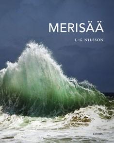 Merisää, L.-G Nilsson