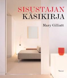 Sisustajan käsikirja, Mary Gilliatt