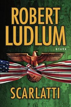 Scarlatti, Robert Ludlum