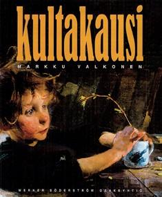 Kultakausi, Markku Valkonen