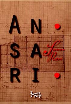 Ansari, Sanna Ravi