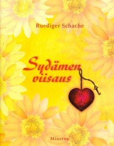 Sydämen viisaus, Ruediger Schache