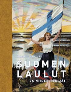 Suomen laulut ja niiden tekijät, Markus Similä