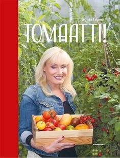Tomaatti, Sonja Lumme