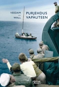 Purjehdus vapauteen, Veedam Wall