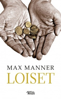 Loiset, Max Manner