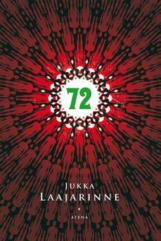 72, Jukka Laajarinne