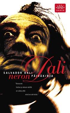 Neron päiväkirja, Salvador Dali