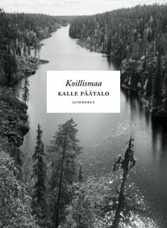 Koillismaa, Kalle Päätalo