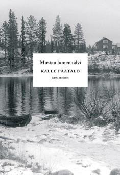 Mustan lumen talvi, Kalle Päätalo