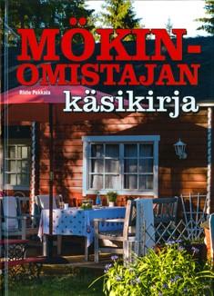 Mökinomistajan käsikirja, Risto Pekkala