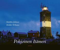 Pohjoinen Itämeri, Markku Jokinen