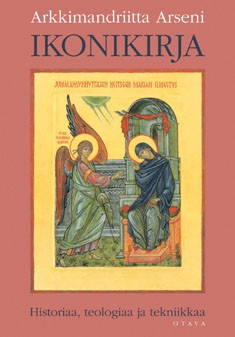 Ikonikirja, piispa Arseni