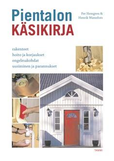 Pientalon käsikirja, Per Hemgren