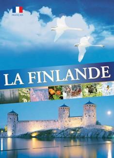 La Finlande, Sinikka Salokorpi