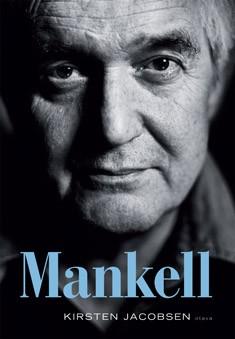 Mankell, Henning Mankell