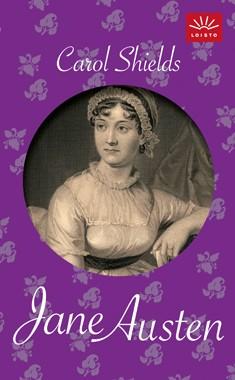 Jane Austen, Carol Shields