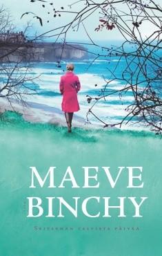 Seitsemän talvista päivää, Maeve Binchy