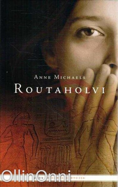 Routaholvi, Anne Michaels