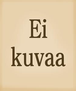 Kasvoja valohämystä, Arvi Kivimaa