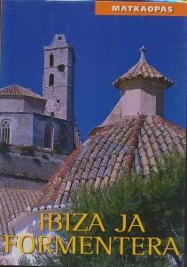 Ibiza ja Formentera, Sue Bryant