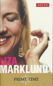 Prime time, Liza Marklund