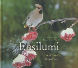 Ensilumi = First snow = Pervyj sneg, Hannu Hautala