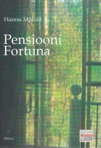 Pensiooni Fortuna, Hannu Mäkelä