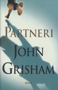Partneri, John Grisham