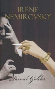 David Golder, Irène Némirovsky