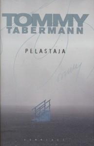 Pelastaja, Tommy Tabermann