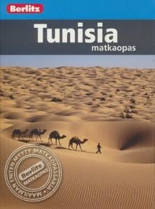 Tunisia, Neil Wilson