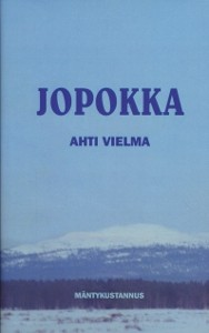 Jopokka, Ahti Vielma