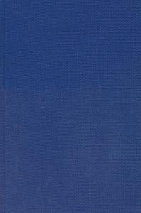 Takaisin Viipuriin : kohtalonvuodet 1941-44, Kalevi Tilli