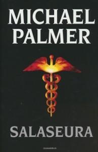 Salaseura, Michael Palmer