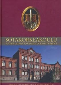 Sotakorkeakoulu suomalaisen sotataidon kehittäjänä, Heikki Tilander