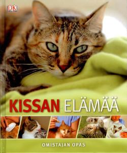 Kissan elämää, Sam Atkinson