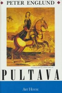 Pultava, Peter Englund