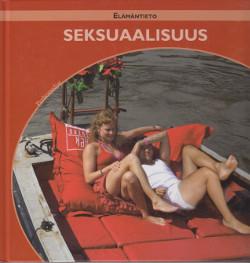 Seksuaalisuus, Lidia R. Sánchez Mata