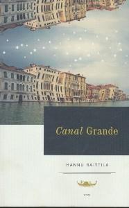 Canal Grande, Hannu Raittila