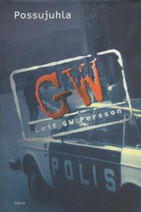 Possujuhla, Leif G. W. Persson
